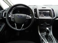 Ford S-MAX - 13