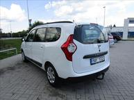 Dacia Lodgy - 6