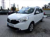 Dacia Lodgy - 8