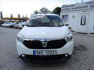 Dacia Lodgy - 9