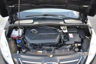 Ford C-MAX - 30