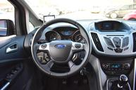 Ford C-MAX - 21