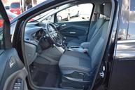 Ford C-MAX - 11