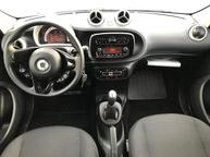 Smart Forfour - 6