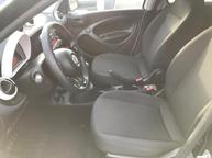 Smart Forfour - 5