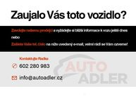 Smart Forfour - 9