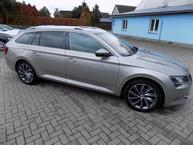 Škoda Superb - 4