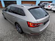Škoda Superb - 8