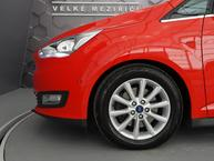 Ford C-MAX - 25
