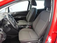 Ford C-MAX - 29