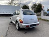 Chrysler PT Cruiser - 5