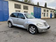 Chrysler PT Cruiser - 10