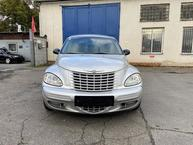 Chrysler PT Cruiser - 12