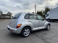 Chrysler PT Cruiser - 8