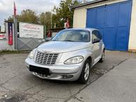Chrysler PT Cruiser - 2
