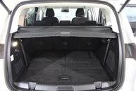 Ford S-MAX - 12