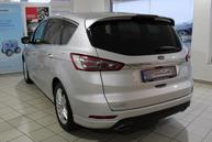 Ford S-MAX - 4