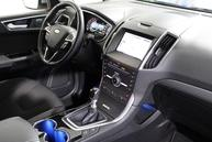 Ford S-MAX - 5