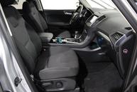 Ford S-MAX - 6