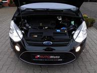 Ford S-MAX - 8