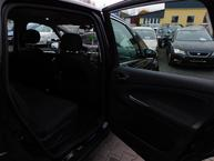 Ford S-MAX - 14