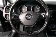Volkswagen Golf - 18