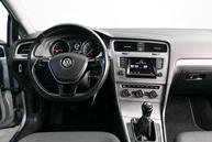 Volkswagen Golf - 17