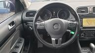 Volkswagen Golf - 12